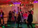Bilder unserere 11.11. Party 2017_5