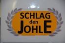 Johletaufe_1