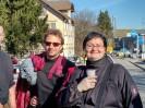 Bilder vom Umzug in Scheidegg am 19.Februar_7