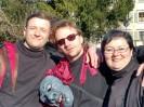 Bilder vom Umzug in Scheidegg am 19.Februar_9