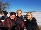 Bilder vom Umzug in Wintersulgen_18