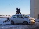 Bilder vom Umzug in Wintersulgen_20