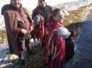 Bilder vom Umzug in Wintersulgen_8