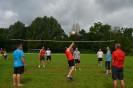 Volleyballturnier 2014_19