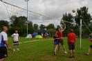 Volleyballturnier 2014_9