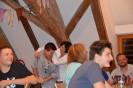 Jubiläumsfest 2013 in der Mühle