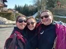 Bilder vom Umzug in Scheidegg am 19.Februar_14