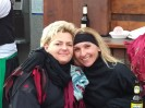 Bilder vom Umzug in Scheidegg am 19.Februar_18