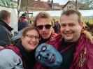 Bilder vom Umzug in Scheidegg am 19.Februar_20
