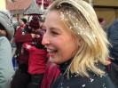 Bilder vom Umzug in Scheidegg am 19.Februar_25