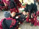 Bilder vom Umzug in Scheidegg am 19.Februar_27