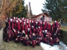 Bilder vom Umzug in Scheidegg am 19.Februar_39