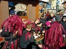 Bilder vom Umzug in Scheidegg am 19.Februar_3