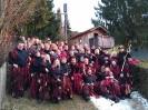 Bilder vom Umzug in Scheidegg am 19.Februar_40