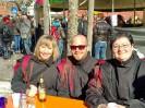 Bilder vom Umzug in Scheidegg am 19.Februar_6