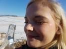 Bilder vom Umzug in Wintersulgen_10
