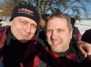 Bilder vom Umzug in Wintersulgen_16