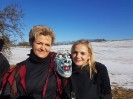 Bilder vom Umzug in Wintersulgen_17