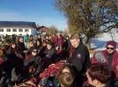 Bilder vom Umzug in Wintersulgen_4