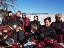 Bilder vom Umzug in Wintersulgen_9