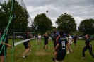 Volleyball 2017_126