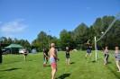 Volleyball 2017_12