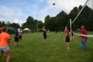 Volleyballturnier_12