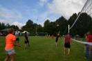 Volleyballturnier_15