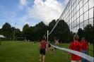 Volleyballturnier_16