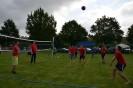 Volleyballturnier_1