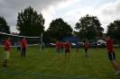 Volleyballturnier_2