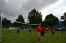 Volleyballturnier 2016