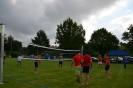 Volleyballturnier 2016