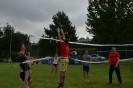 Volleyballturnier_4