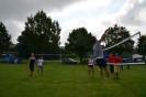 Volleyballturnier_5