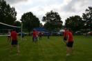 Volleyballturnier_8