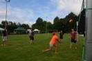 Volleyballturnier_9